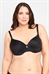 Show details for 25% off RRP Berlei Understate Full Coverage Bra YY4A