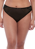 Picture of 25% off RRP Elomi Charley Brazilian Brief EL4385