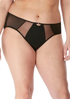 Picture of 25% off RRP Elomi Sachi Brief EL4355